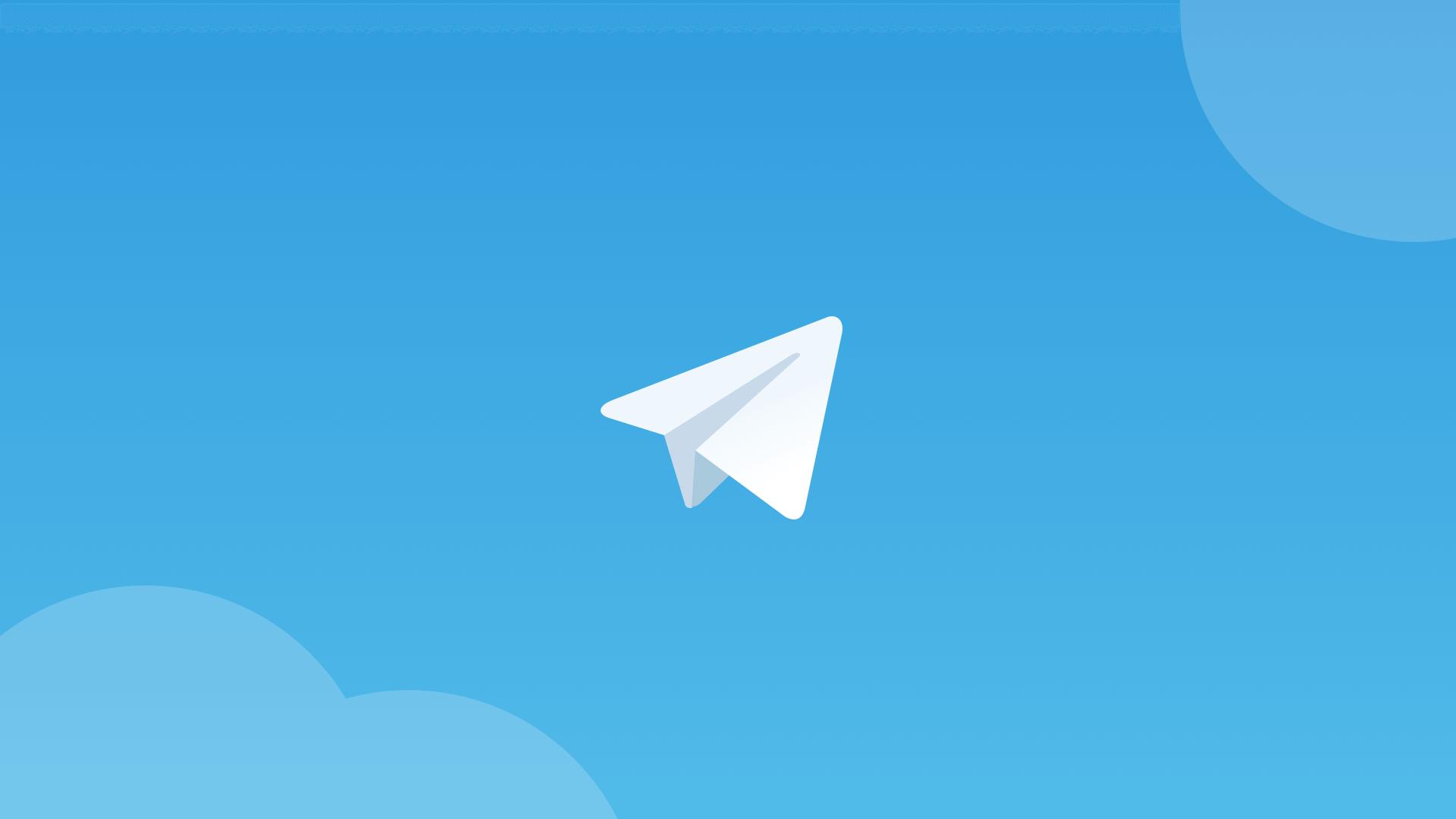 13 основных достоинств мессенджера Telegram