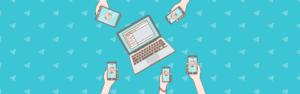 Как привлечь подписчиков в канал в Телеграме