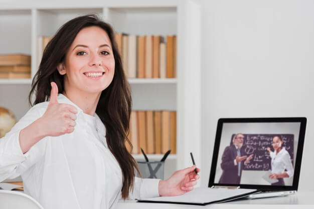 Как онлайн студенту не стать оторванным от реальной жизни
