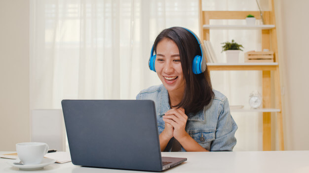 Как сделать онлайн-курсы лучше, чем у конкурентов