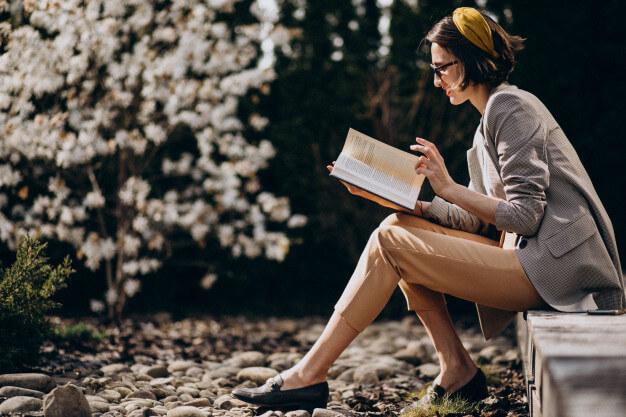 Книги, которые вдохновят на запуск собственного онлайн-курса