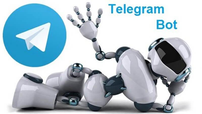 Для чего нужна чат-бот визитка в Телеграм и как её сделать?