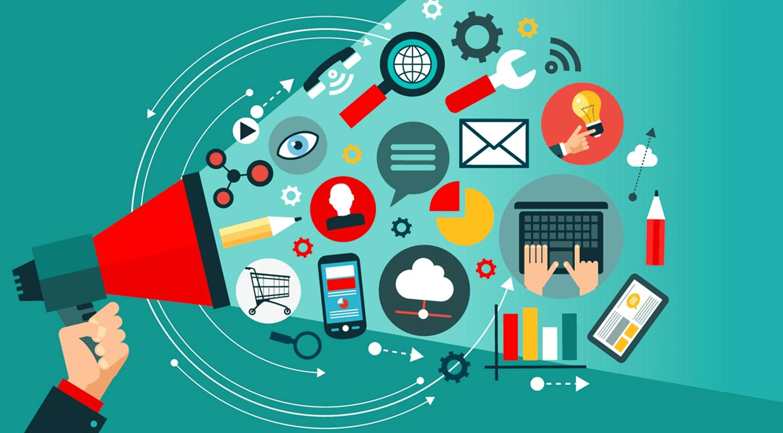 Как работает автоворонка продаж в интернет-образовании — общие принципы и особенности