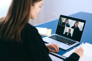 Возможности корпоративного дистанционного обучения