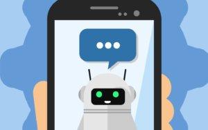 Контент и тональность для марафона в Телеграм-боте