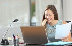 Тьюторское сопровождение в онлайн-образовании