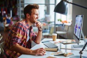Обязанности таргетолога для онлайн-школы