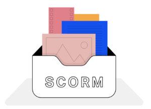 Версии SCORM для дистанционного обучения