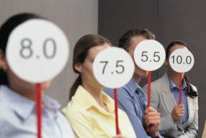 Индекс Live NPS для онлайн-школ