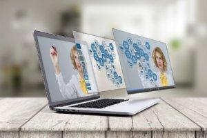 Обязанности тьютора в онлайн-образовании