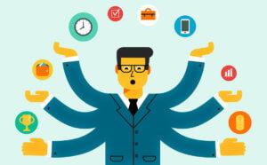 В чем измерять KPI онлайн курса