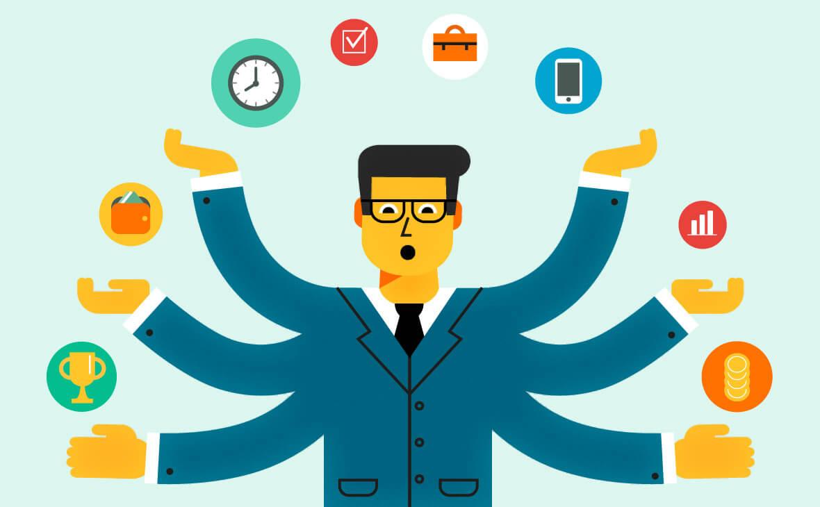 Как выбрать KPI онлайн-курса и в чем измерять эффективность обучения