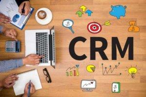 Зачем нужна CRM для образования