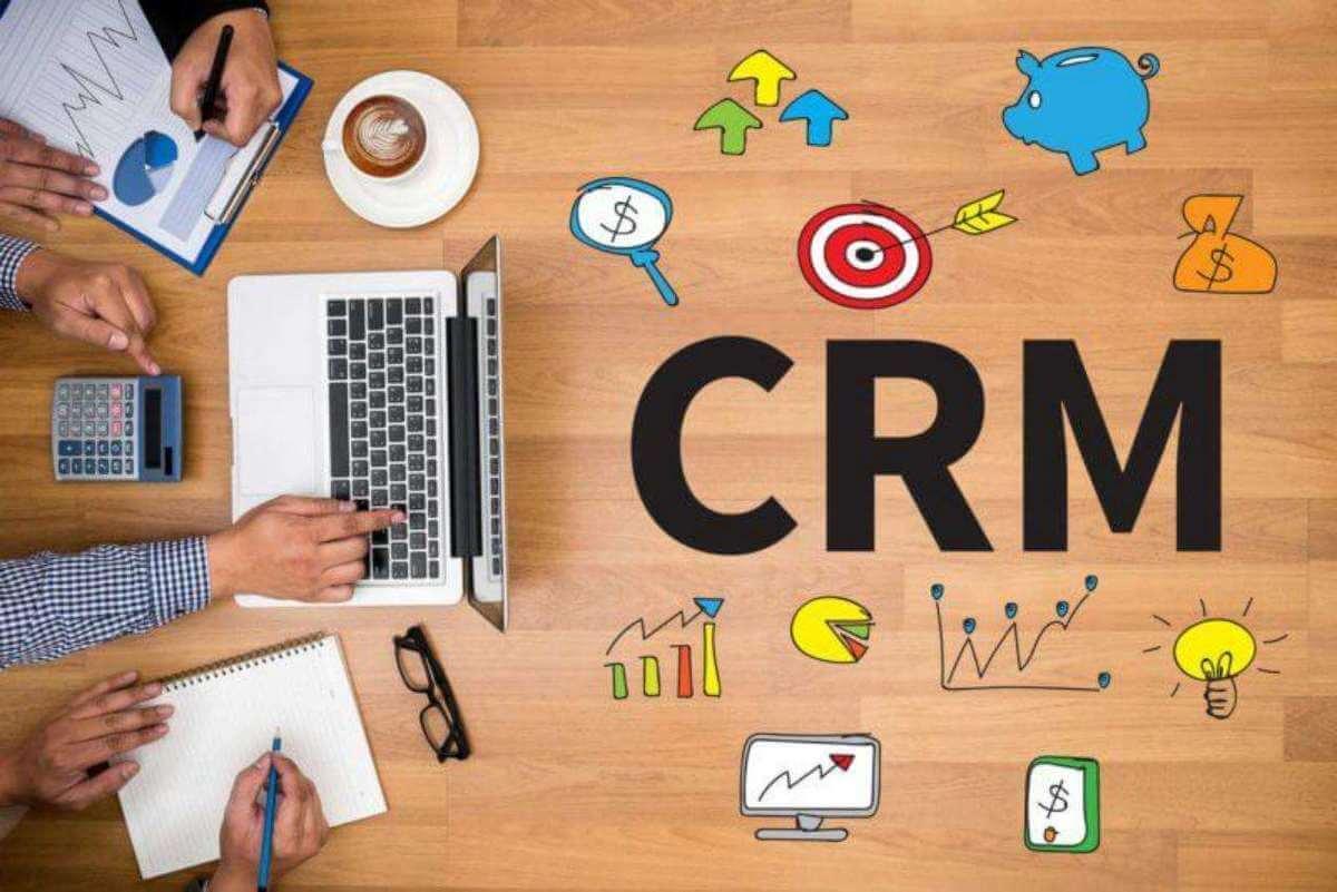 Как выбрать CRM для образования и зачем она нужна онлайн-школе