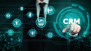 Выбор CRM для образования