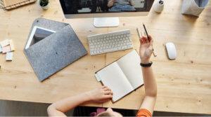 Плюсы и минусы профессии продюсер онлайн-курсов