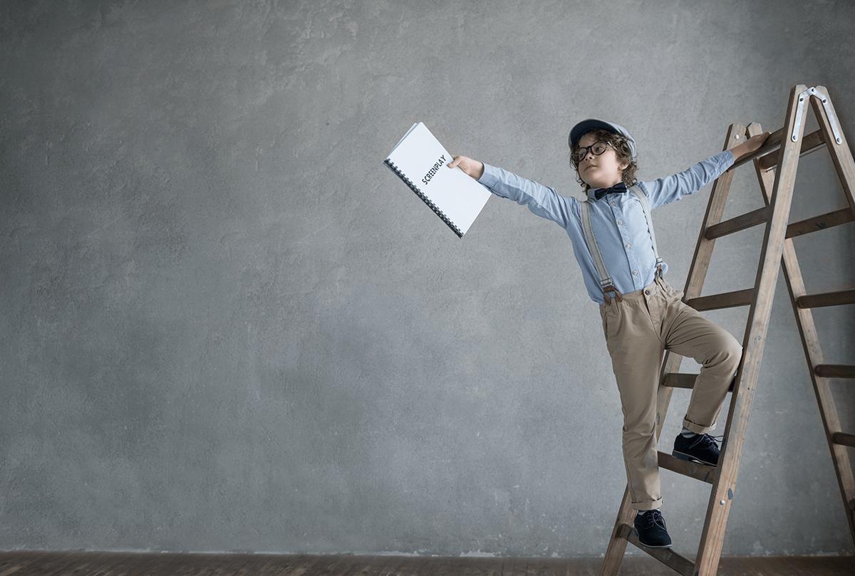 Что делает продюсер онлайн-курсов, от чего зависит результативность его работы