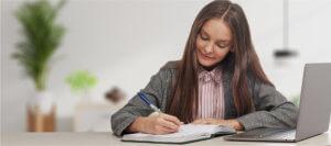 Оплата труда куратора онлайн-школы