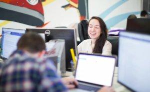 Навыки куратора онлайн-школы
