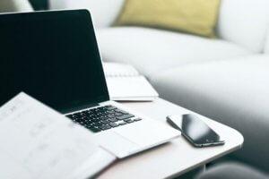 Качества технического администратора онлайн-школы