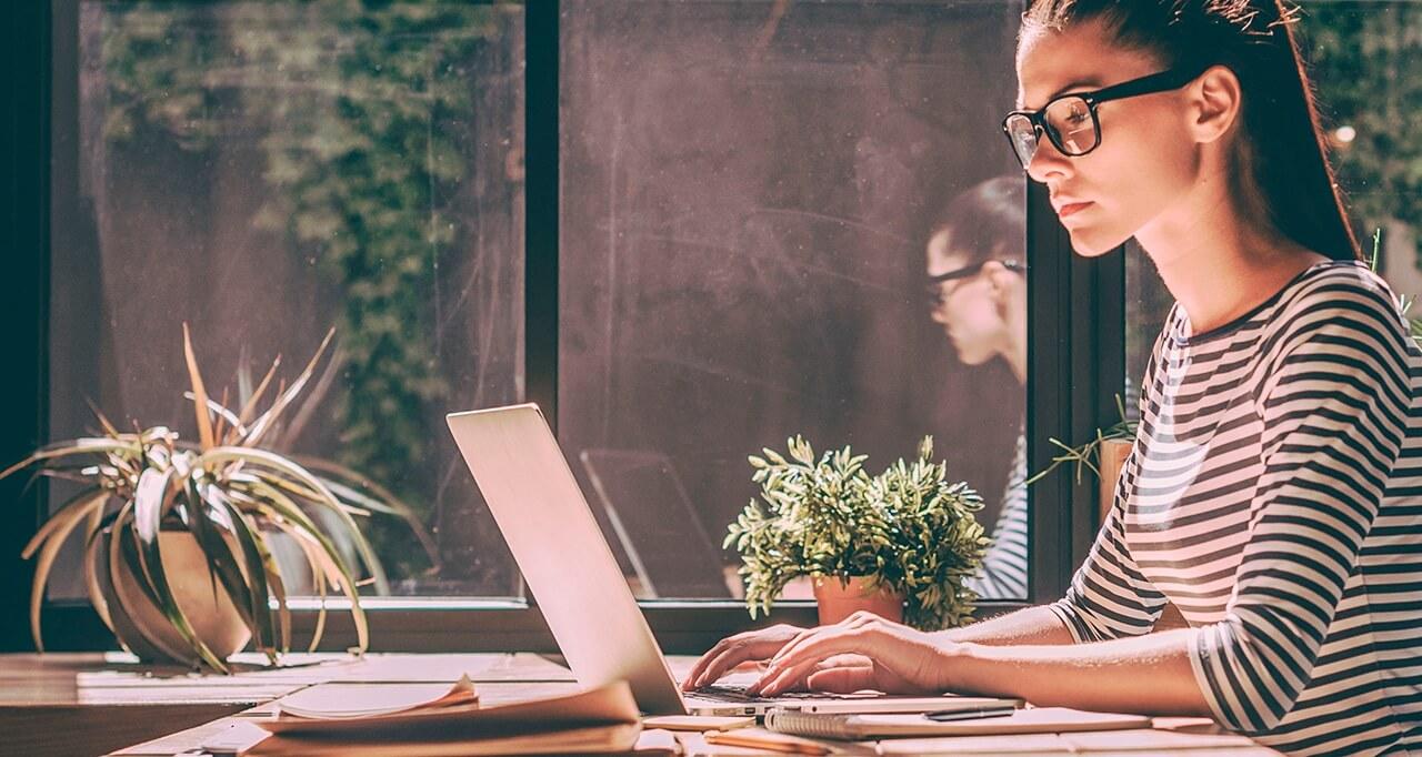 Кто такой куратор онлайн-школы и какие у него обязанности